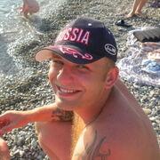 ДЕНИС, 38 лет, Весы