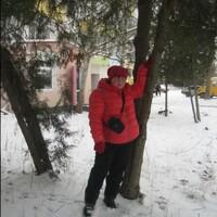 Виктория, 34 года, Стрелец, Керчь