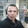igor, 29, г.Омск
