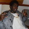 muhammed jallow, 27, г.Беллуно