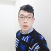 mingoo, 34, г.Сеул