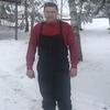 Роман, 46, г.Тернополь