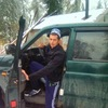 Саня, 30, г.Чебаркуль