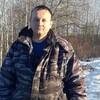 Андрей, 31, г.Йошкар-Ола