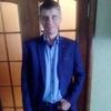 Андрей, 49, г.Липецк