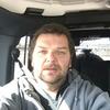 Todd, 48, Thunder Bay