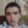 Иван Смирнов, 26, г.Георгиевск
