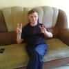 Костя, 42, г.Ейск