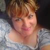 Ирина, 44, г.Новокузнецк