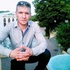 Марат, 33, г.Ессентуки
