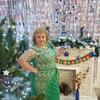 Ирина, 54, Бердянськ