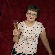 Галина, 62, г.Благовещенск