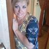 татьяна, 48, г.Одесса