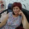 Лена, 52, г.Иркутск