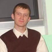 Андрій 34 года (Близнецы) Семеновка