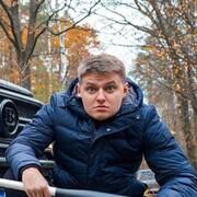 Олег 33 Ивано-Франковск