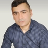 Рауф, 42, г.Баку