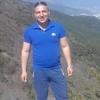 Николай, 34, г.Ялта