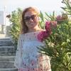 Лидия, 33, г.Кострома