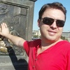 Виталий, 43, г.Вюрцбург