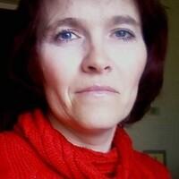 Елена, 45 лет, Телец, Минск