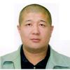 NAMKHAI, 47, г.Эрдэнэт