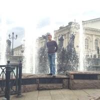 А АкопЯн †, 29 лет, Овен, Москва