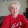 Sofiya, 59, Varna