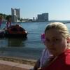 Лидия, 46, г.Владивосток