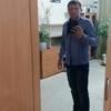vitaliy, 38, Noyabrsk
