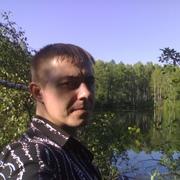 Серж 43 Егорьевск