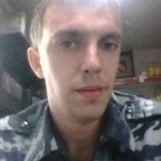 Иван, 28, г.Нижний Ломов