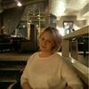татьяна, 38, г.Железногорск