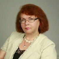 Наталья, 66 лет, Телец, Смоленск