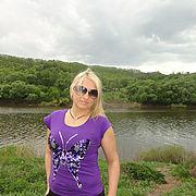 Екатерина, 30, г.Воронеж