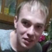 Alexander, 27, г.Кирсанов