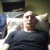 Виктор Сысоев, 34, г.Ногинск
