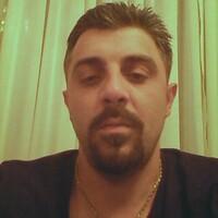 Иван, 42 года, Лев, Киев