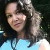Инна, 40, г.Санкт-Петербург