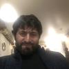 Руслан, 44, г.Ставрополь