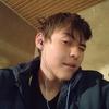 Люцык, 20, г.Янгибазар