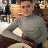 Алексей, 28, г.Костанай