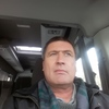 Андрей, 50, г.Тюмень