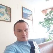 Андрей 49 лет (Козерог) Чебоксары
