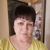 Ася, 57, г.Талдыкорган