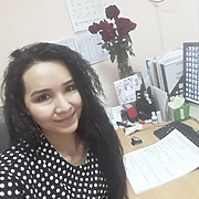 Фариза, 25, г.Кзыл-Орда