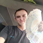 Vovanchik 20 Chervonograd