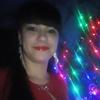 Viktoriya, 27, Kalinkavichy