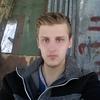 Артем, 24, г.Енакиево