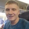 Евгений Семенихин, 30, г.Хабаровск